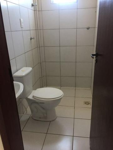 Alugo apartamento Planalto - Foto 3