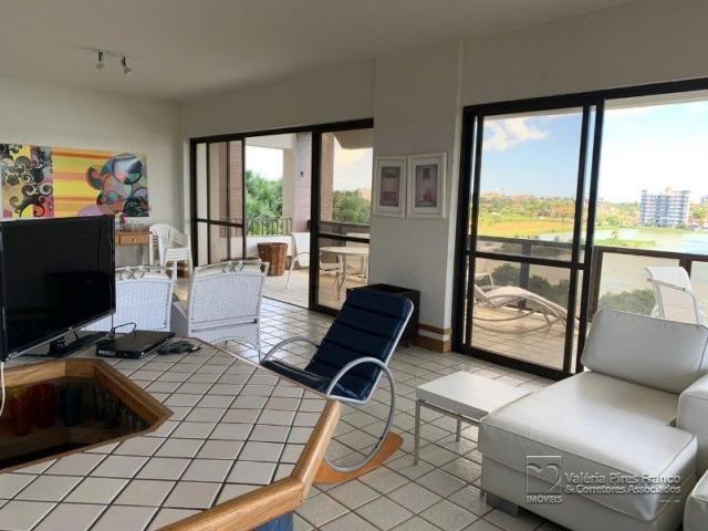 Apartamento à venda com 4 dormitórios em Salinas, Salinópolis cod:7186 - Foto 6