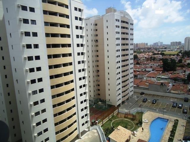 Sun Happy Abel Cabral Por 260 Mil Aberto a Negociação Possibilidade 90% Financiamento - Foto 3