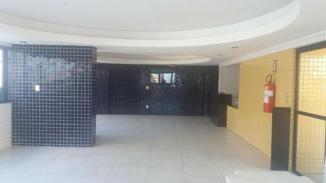 Vendo apartamento 4qts nascente 100m2 por 550.000,00! - Foto 14