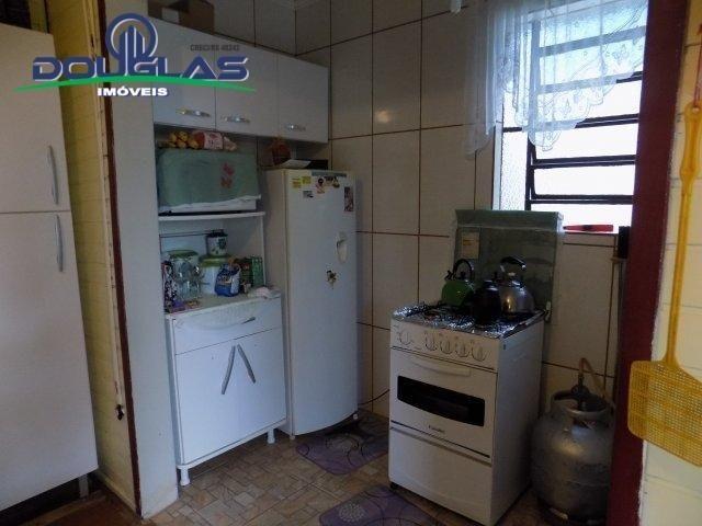 Douglas Imóveis - Sítio 600m² , Condomínio Fechado Lagoa Pesca e Banho - Foto 8