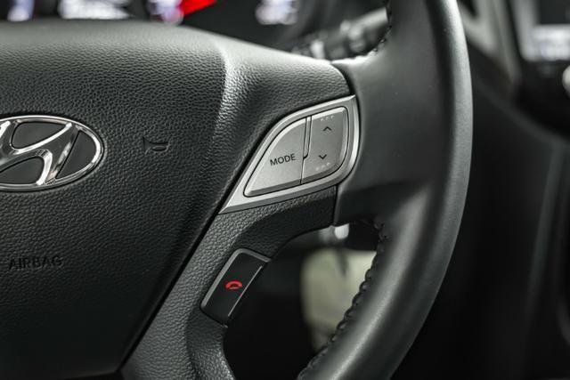 HB20 Hatch Premium 1.6 Automático 2018 - Foto 12