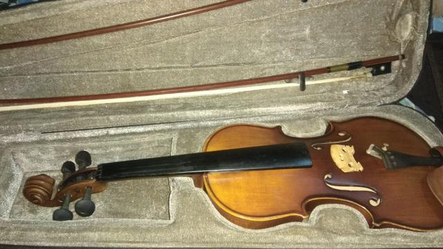 Violino Schieffer 4/4