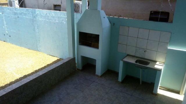 Casa 3Q Lav Churrasqueira cobertos Maraba Nova Maraba Fl 10 Estudo troca veja descrição - Foto 8