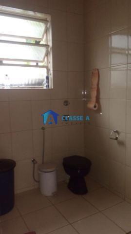 Casa à venda com 2 dormitórios em Alto dos pinheiros, Belo horizonte cod:1628 - Foto 10