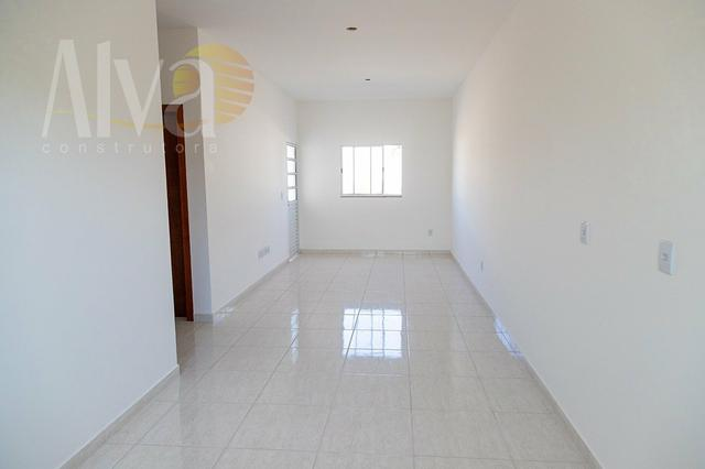 Casa condomínio HUMAITÁ - 275 metros de terreno - Foto 4