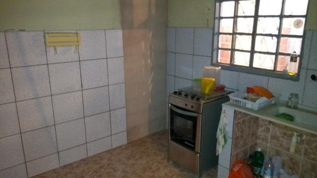 Samuel Pereira oferece: Casa Sobradinho Vale das Acácias 3 quartos Garagem Lote 170m² - Foto 16