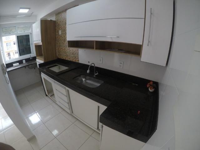 _ Via Laranjeiras 2 quartos em Morada de Laranjeiras - Foto 6