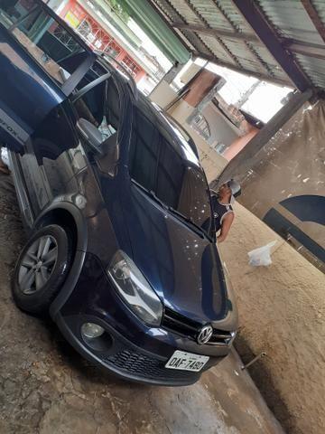 Vendo Carro - Foto 2