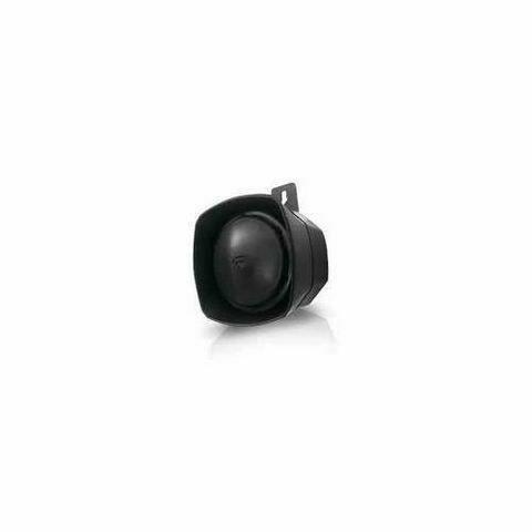 Kit Central de Choque com sirene e bateria Intelbras ELC 5001 - Foto 3