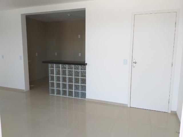 Apartamento com 3 quartos no Joaquim Távora - Foto 4
