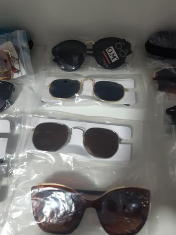 Óculos escuros - Foto 2