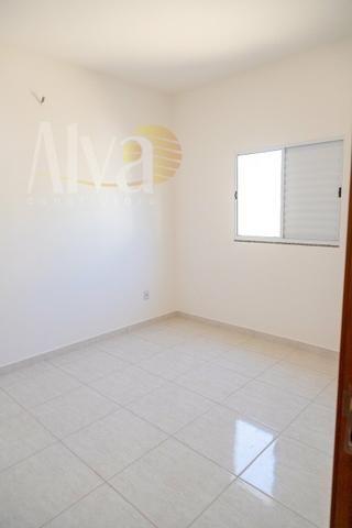 Casa condomínio HUMAITÁ - 275 metros de terreno - Foto 3