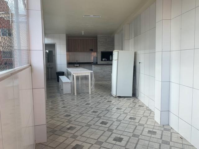 Sobrado no Fazendinha - 70 m² Priv - 3 Dorm - 2 Vagas Cobertas - Res. Pinheiros - Foto 15