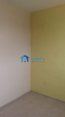 Apartamento para alugar com 2 dormitórios em Padre eustáquio, Belo horizonte cod:1611 - Foto 7