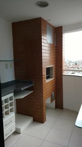 Apartamento Residencial Margarida Ribeiro - Foto 8