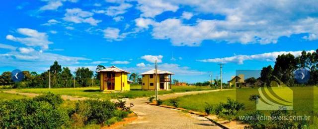 Terreno para venda em imbituba, alto arroio - Foto 6