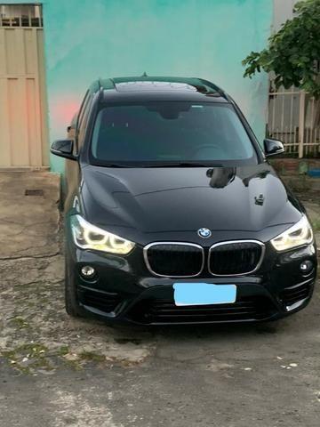BMW X1 xDrive 25i (Teto Panorâmico) - Foto 3