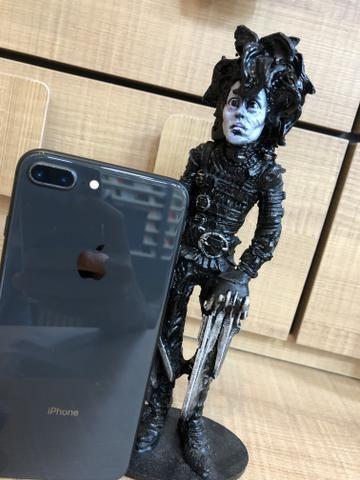 IPhones novos é semi novos - Foto 2