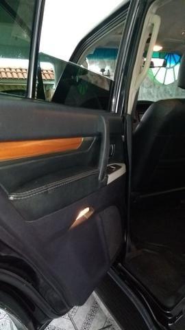 Pajero Full diesel 4X4 - Foto 9