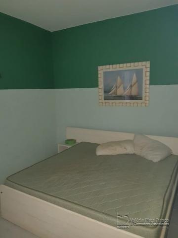 Apartamento à venda com 2 dormitórios em Salinas, Salinópolis cod:6958 - Foto 9