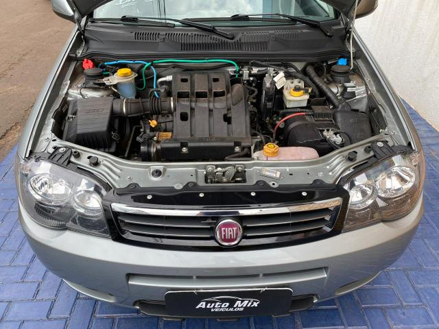 Fiat palio celebration way 1.0 fira flex - Foto 13