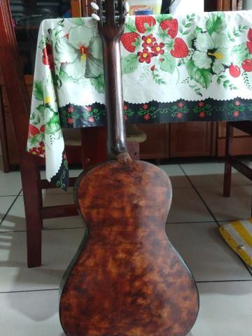 Viola caipira - Foto 4