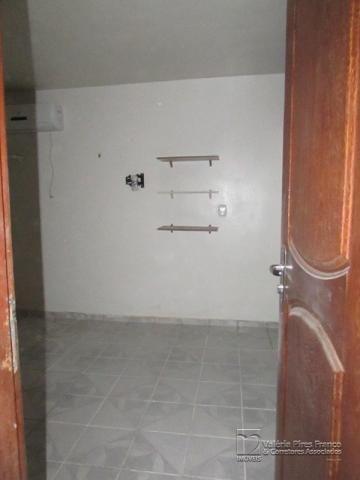 Casa à venda com 2 dormitórios em Cremação, Belém cod:6987 - Foto 18