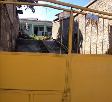 Casa à venda com 4 dormitórios em Gloria, Belo horizonte cod:1744 - Foto 4