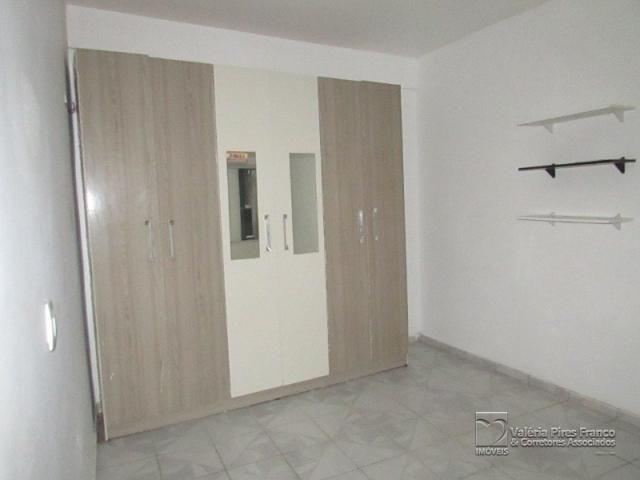 Casa à venda com 2 dormitórios em Cremação, Belém cod:6987 - Foto 12