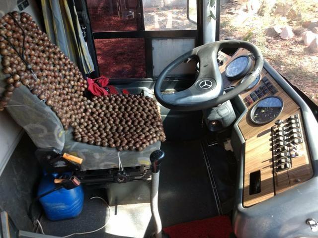 Ônibus buscar Jum buss 360 - Foto 7