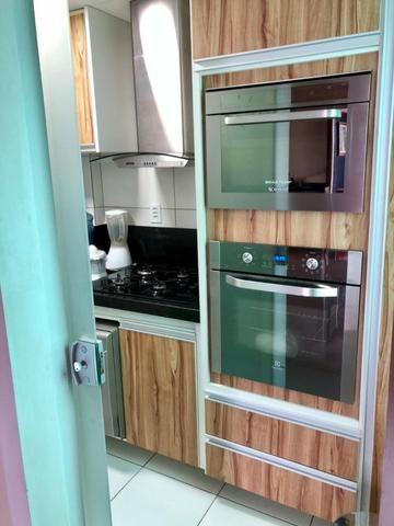 Apartamento Goés Calmon 3 dormitórios - Foto 13