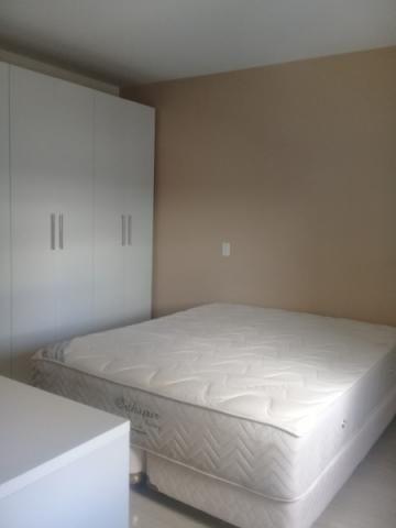 Apartamento para alugar com 3 dormitórios em Madureira, Caxias do sul cod:11517 - Foto 9