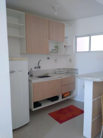 Venda Condomínio Residencial Kitte Village - Foto 15