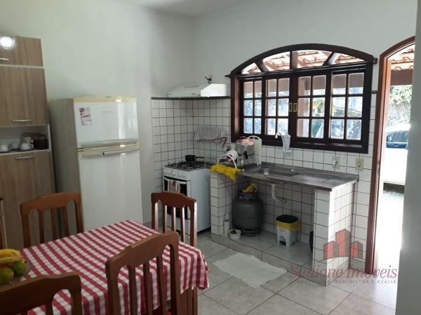 Casa c/3 Quartos no Bingen - Foto 5