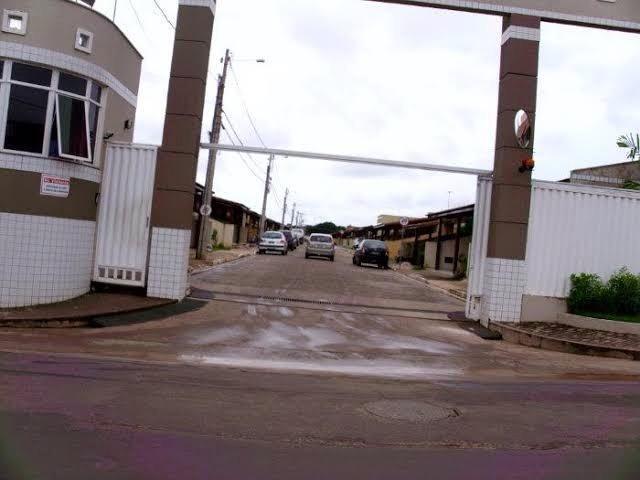 Linda Casa no Gran village Turu//03 quartos//oportunidade! - Foto 4