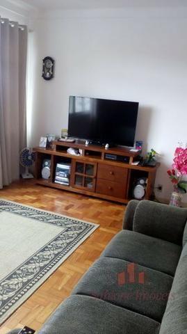 Casa c/3 Quartos na Mosela - Foto 7
