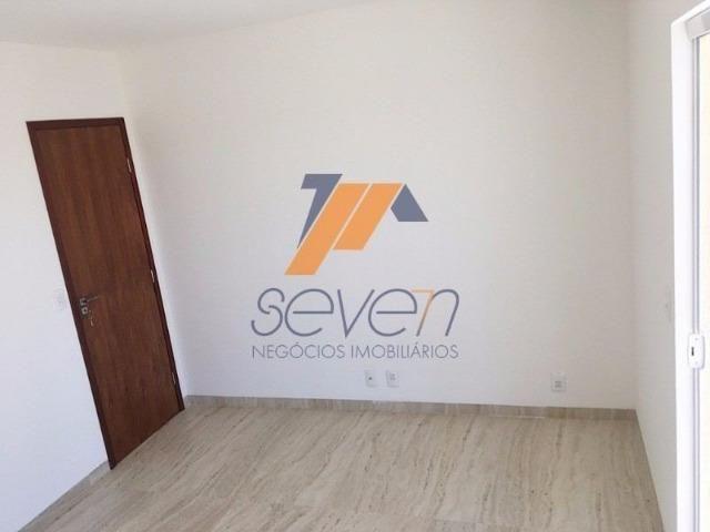Casa - Novo Leblon - 230m² - 3 suítes - 4 vagas -SN - Foto 7