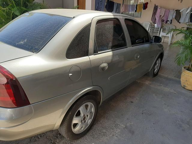 Corsa Premium 1.4 10/11 - Foto 5