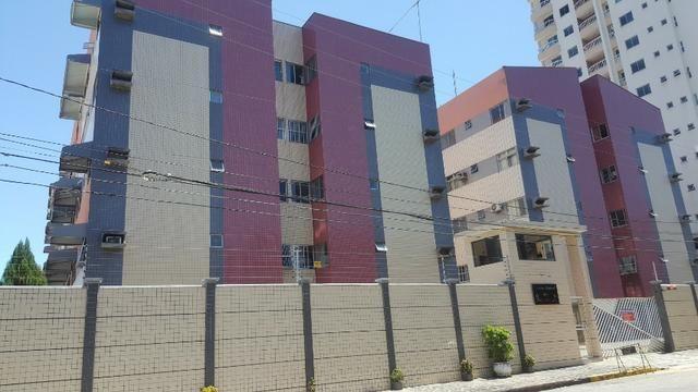 Vendo Apartamento em Fortaleza no bairro Benfica com 3 quartos por 349.900,00 - Foto 18