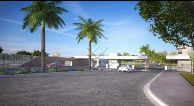 Terreno I Condomínio Belvedere II - 300 m² I Oportunidade I Parte Alta - Foto 7