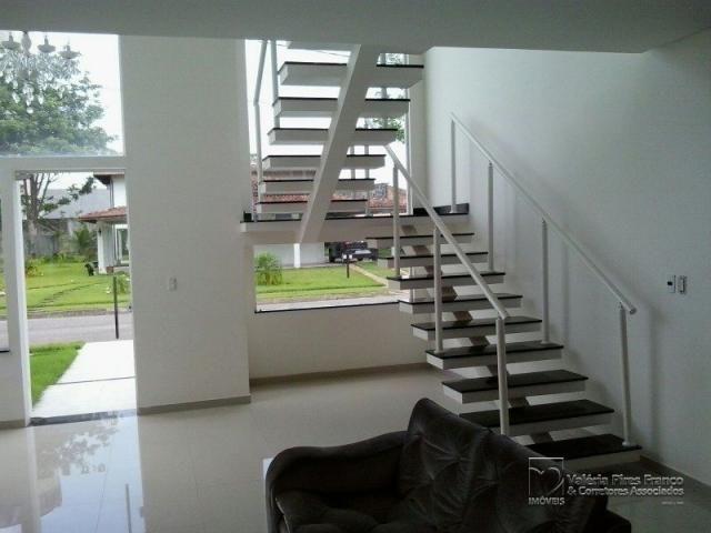 Casa de condomínio à venda com 3 dormitórios em Atalaia, Ananindeua cod:3736 - Foto 7