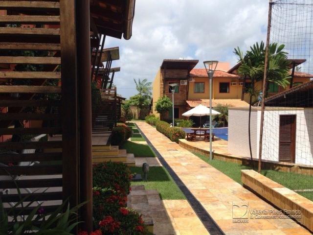 Casa de condomínio à venda com 3 dormitórios em Salinas, Salinópolis cod:4014 - Foto 6
