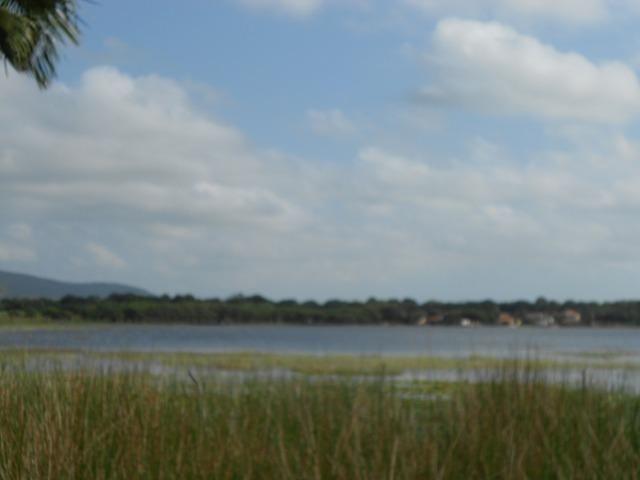 Sítio fundos para lagoa em Caucaia - Foto 18