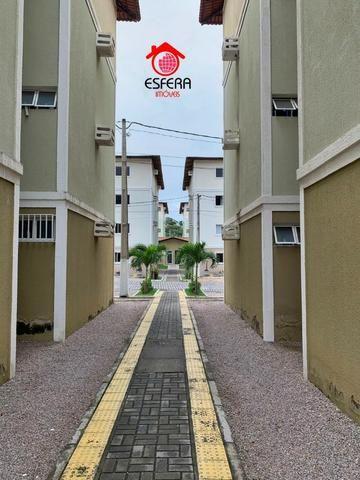 Apartamento 2 quartos no Planalto - Foto 12