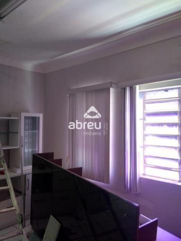 Escritório para alugar em Alecrim, Natal cod:820758 - Foto 8