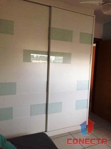 Apartamento para venda em vitória, enseada do suá, 3 dormitórios, 1 suíte, 2 banheiros, 2  - Foto 12