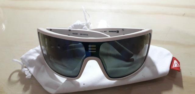 232d1eff5cd17 Óculos de Sol Quiksilver Racer - Bijouterias, relógios e acessórios ...