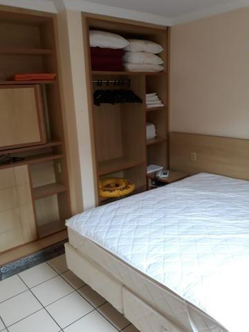Apartamento mobiliado DiRoma Rio Quente GO - Foto 6