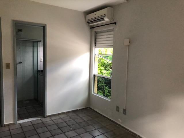 Apartamento 03 quartos Capim Macio Natal RN - Foto 10